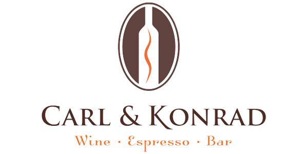 Konrad_slide