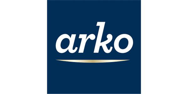 arko_slide