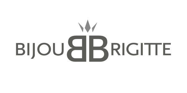 bijou-brigitte_slide