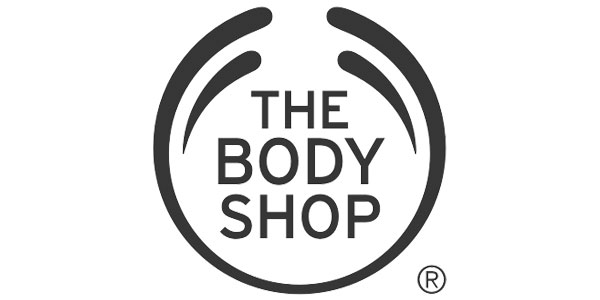 bodyshop_slide