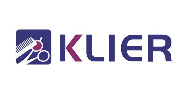 klier_slide