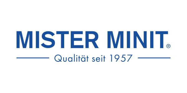 mister-minit_slide