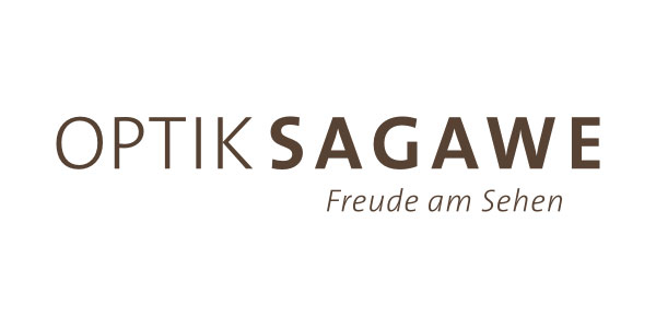 optik-sagawe_slide
