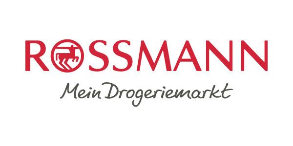 rossmann_slide