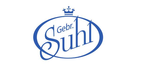 suhl_slide