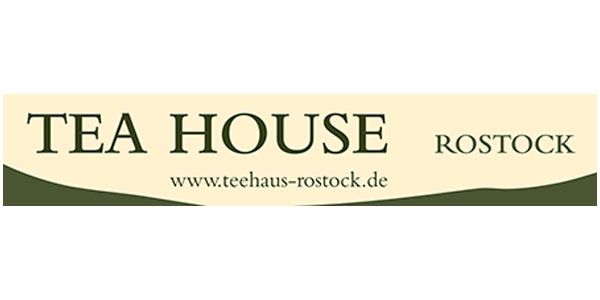 Tea_House_Logo_2020kl